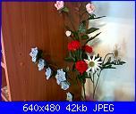Lavori uncinetto di Monica76-07042011_005-jpg