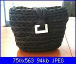 borse e pochette all'uncinetto-167072-41146210-m750x740-u0a602-jpg