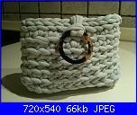 borse e pochette all'uncinetto-222894_1976065530111_1497271399_32184523_7939003_n-jpg