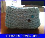 borse e pochette all'uncinetto-foto-jpg