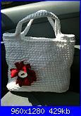 borse e pochette all'uncinetto-foto2-jpg
