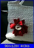 borse e pochette all'uncinetto-foto1-jpg