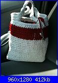 borse e pochette all'uncinetto-foto3-jpg