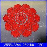 I  lavori di manuela62-p1000780-jpg