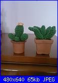 I miei lavori di Natale e altro (akebia)-cactus-jpg