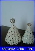 I miei lavori di Natale e altro (akebia)-alberi-jpg