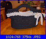 Fettucciando con l'uncinetto - creazioni di Mere-p1000528-1-jpg