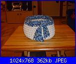 Fettucciando con l'uncinetto - creazioni di Mere-p1000562-jpg