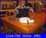 Fettucciando con l'uncinetto - creazioni di Mere-p1000565-jpg