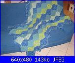 lolalago - ...e finalmente la mia coperta patchwork...-dsc03608-jpg