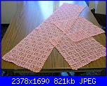 I lavori all'uncinetto di lizzy-p1020581-jpg