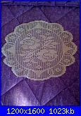 i miei lavori-silver 84-immagine-032-jpg
