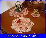I Miei Lavoretti  - YOLE-543065_425990850764552_254300215_n-jpg