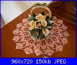 I Miei Lavoretti  - YOLE-543065_425990857431218_595085569_n-jpg