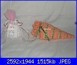 I lavori di Pazzzia-sacchetto-uncinetto-3-jpg