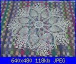 i lavori di susi60-immag0104-jpg