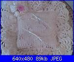 i lavori di susi60-immag0115-jpg