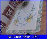 i lavori di susi60-immag0131-jpg