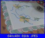 i lavori di susi60-immag0132-jpg