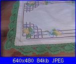 i lavori di susi60-immag0133-jpg