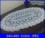 i lavori di susi60-immag0089-jpg