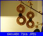 orecchini di margherita-cerchi-005-jpg