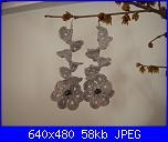 orecchini di margherita-orecchini1-005-jpg