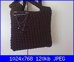 borsa con fettuccia di viky-img_20121022_132226-jpg