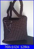 borsa con fettuccia di viky-img_20121022_132358-jpg