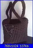 borsa con fettuccia di viky-img_20121022_132420-jpg