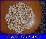 I lavori di Karla-303725_306973032662949_200846782_n-jpg