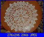 I lavori di Karla-387794_306973279329591_285488291_n-jpg