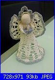 l'angelo di IrynaS e altri lavori (sashaca)-20121109_215010-jpg