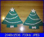 L'alberello di Natale e altri lavori (waris1983)-23112012976-jpg