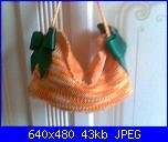 I miei lavori artigianali (Santina)-borsa-arancio-uncinetto-jpg