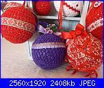 Uncinetto di TipTap-p1240002-jpg