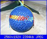 Uncinetto di TipTap-p1240047-jpg