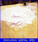 *angeladome: i miei lavori all'uncinetto*-p1000676-jpg