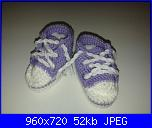 lavori all'uncinetto di plinty.90-804149_224980830978587_1421922926_n-jpg
