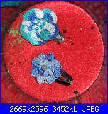 L'Alabastro:lavori all'uncinetto-sam_4930-jpg