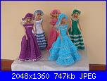 le mie barbie - marianna.lr-p1040321-jpg