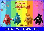 I lavori di Guapa86 ^_^-colours-monsters-jpg