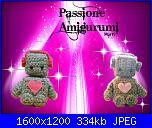 I lavori di Guapa86 ^_^-love-robot-jpg