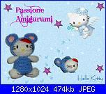 I lavori di Guapa86 ^_^-hello-kitty-topino-jpg