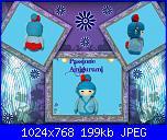 I lavori di Guapa86 ^_^-kokeshi-blu-jpg