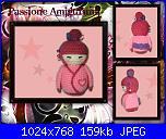 I lavori di Guapa86 ^_^-kokeshi-rosa-jpg