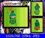I lavori di Guapa86 ^_^-kokeshi-verde-jpg
