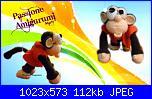 I lavori di Guapa86 ^_^-monkey-jpg