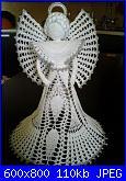 Lavori all'uncinetto di Lucia59-2012-10-30-10-37-25-600x800-jpg