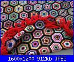 L'uncinetto di Silche-coperta-5-jpg